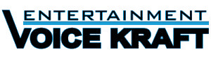 VOICEKRAFT_LOGO.jpg
